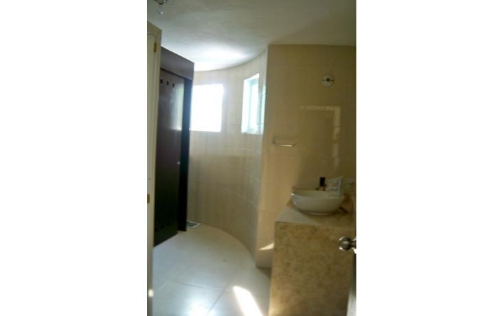 Foto de casa en venta en, club deportivo, acapulco de juárez, guerrero, 447924 no 06