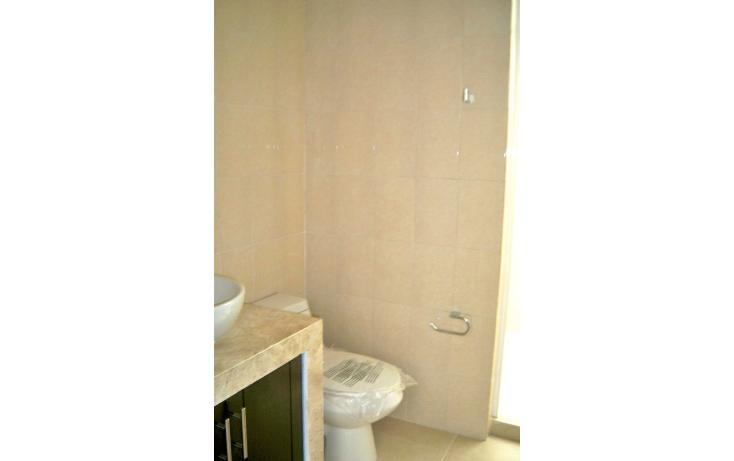 Foto de casa en venta en  , club deportivo, acapulco de juárez, guerrero, 447924 No. 06