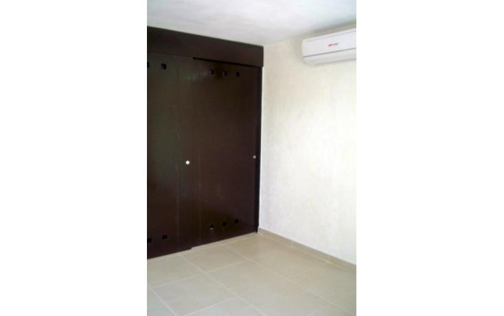 Foto de casa en venta en, club deportivo, acapulco de juárez, guerrero, 447924 no 08