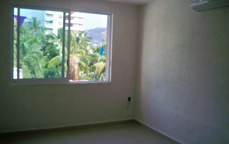 Foto de casa en venta en  , club deportivo, acapulco de juárez, guerrero, 447924 No. 09