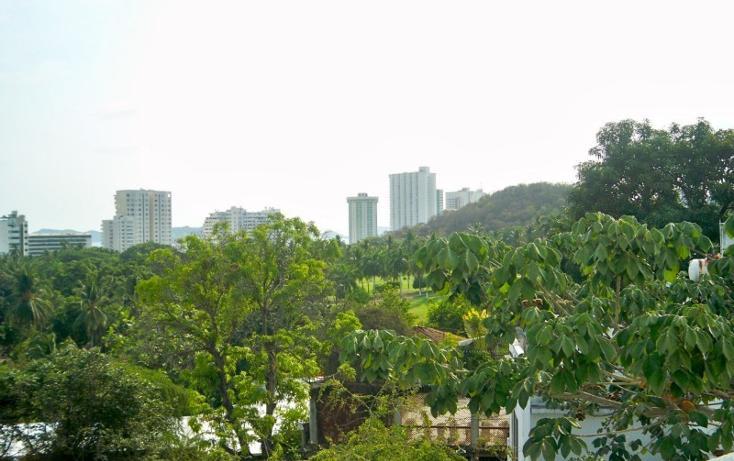 Foto de casa en venta en  , club deportivo, acapulco de juárez, guerrero, 447924 No. 10