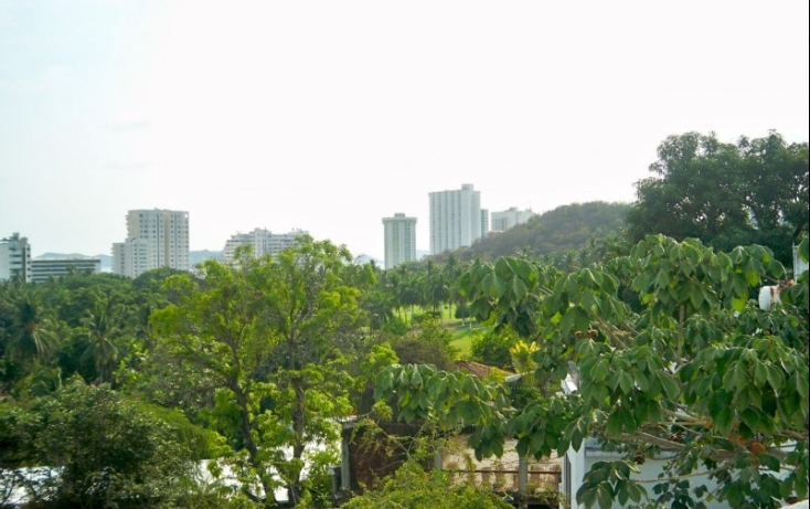 Foto de casa en venta en, club deportivo, acapulco de juárez, guerrero, 447924 no 11