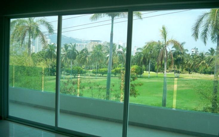 Foto de departamento en venta en  , club deportivo, acapulco de juárez, guerrero, 447925 No. 01