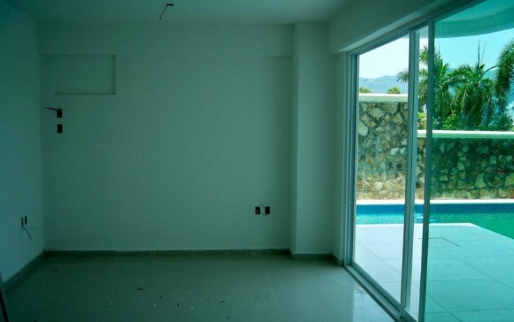Foto de departamento en venta en  , club deportivo, acapulco de juárez, guerrero, 447925 No. 02
