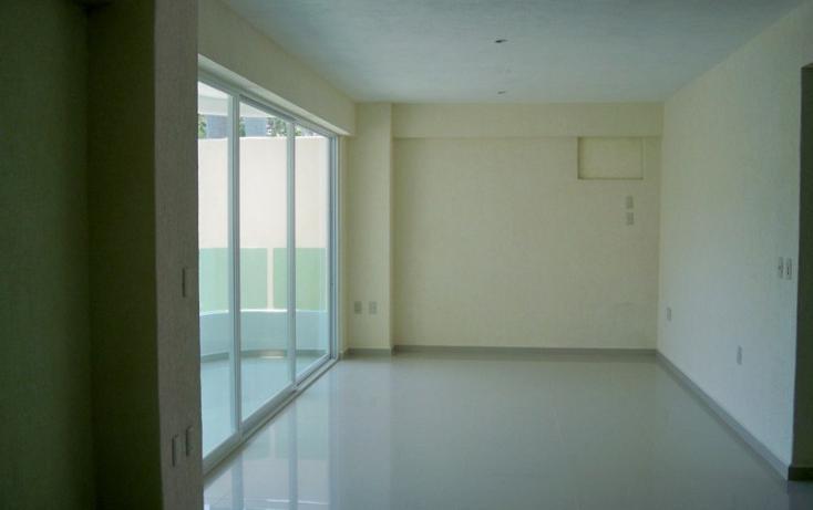 Foto de departamento en venta en  , club deportivo, acapulco de juárez, guerrero, 447925 No. 03