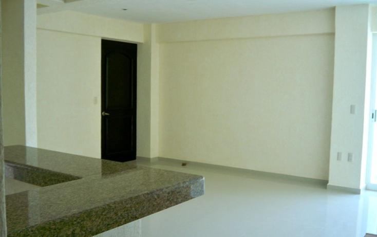 Foto de departamento en venta en  , club deportivo, acapulco de juárez, guerrero, 447925 No. 11