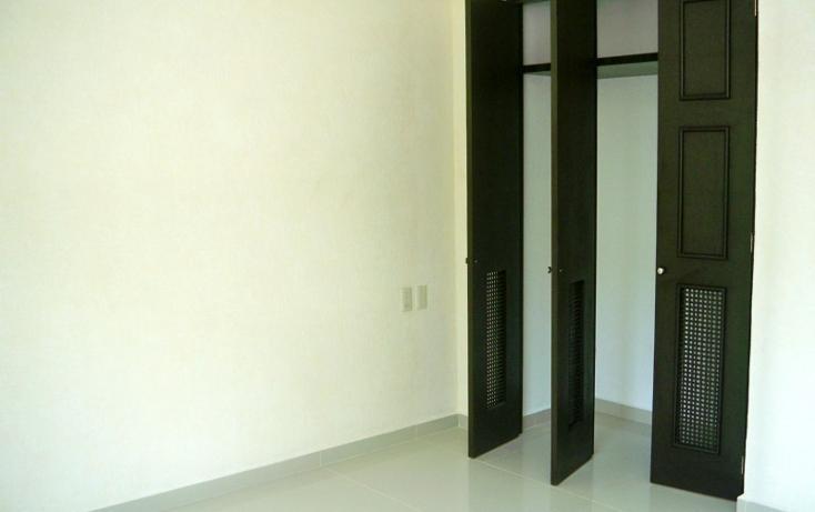 Foto de departamento en venta en  , club deportivo, acapulco de juárez, guerrero, 447925 No. 18