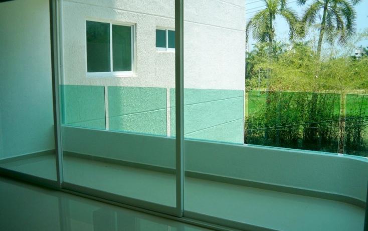 Foto de departamento en venta en  , club deportivo, acapulco de juárez, guerrero, 447925 No. 19