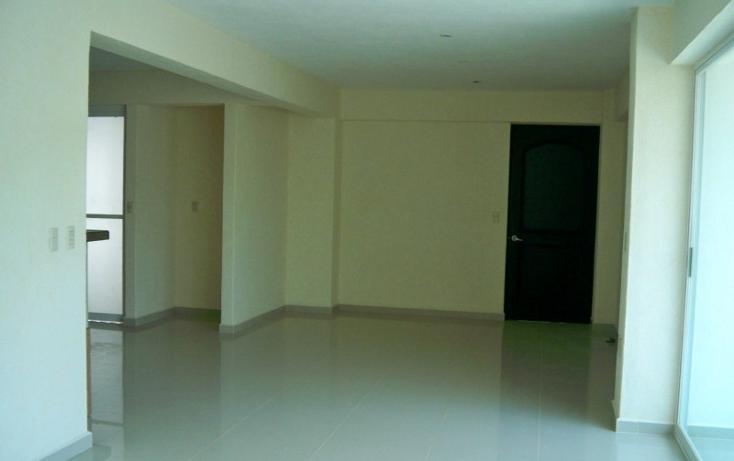 Foto de departamento en venta en  , club deportivo, acapulco de juárez, guerrero, 447925 No. 20