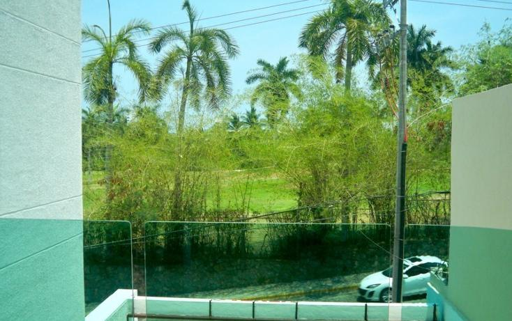 Foto de departamento en venta en  , club deportivo, acapulco de juárez, guerrero, 447925 No. 21