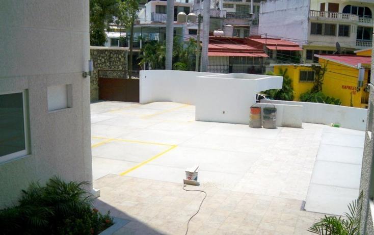Foto de departamento en venta en  , club deportivo, acapulco de juárez, guerrero, 447925 No. 24