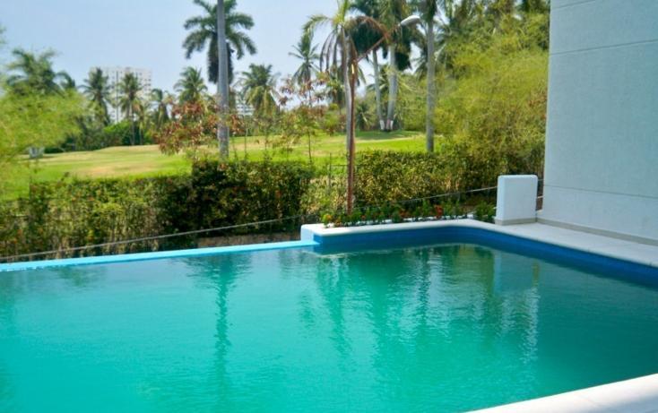 Foto de departamento en venta en  , club deportivo, acapulco de juárez, guerrero, 447925 No. 28