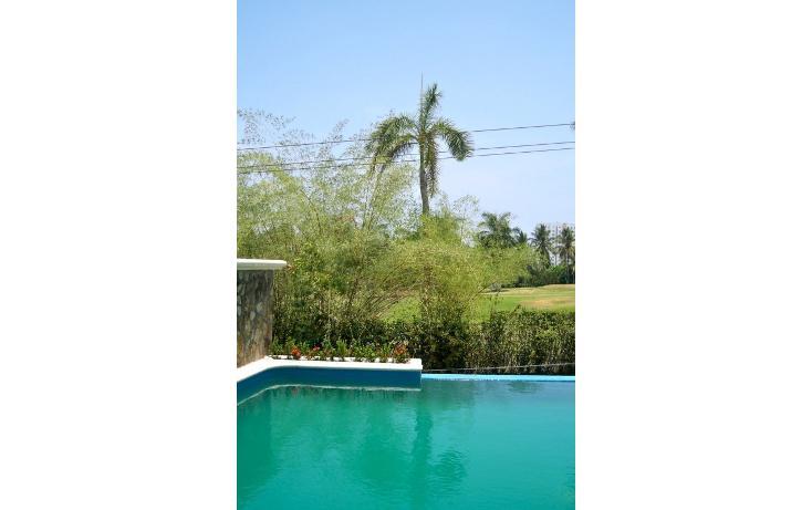Foto de departamento en venta en  , club deportivo, acapulco de juárez, guerrero, 447925 No. 29