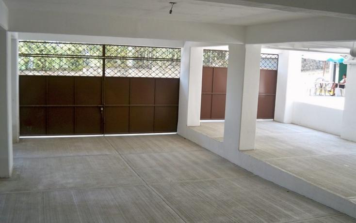 Foto de departamento en venta en  , club deportivo, acapulco de juárez, guerrero, 447925 No. 32