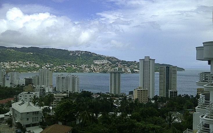 Foto de departamento en renta en  , club deportivo, acapulco de juárez, guerrero, 447931 No. 01