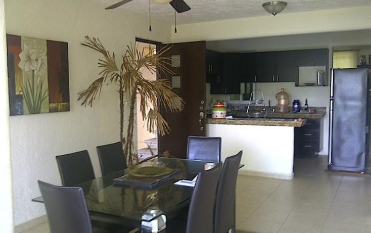 Foto de departamento en renta en  , club deportivo, acapulco de juárez, guerrero, 447931 No. 03