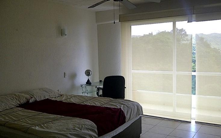 Foto de departamento en renta en  , club deportivo, acapulco de juárez, guerrero, 447931 No. 04