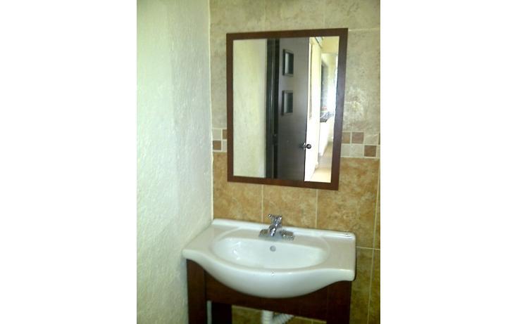 Foto de departamento en renta en  , club deportivo, acapulco de juárez, guerrero, 447931 No. 10