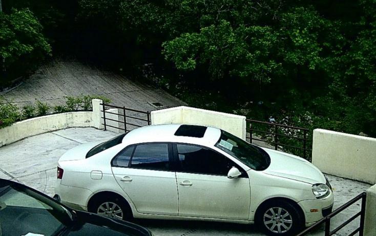 Foto de departamento en renta en  , club deportivo, acapulco de juárez, guerrero, 447931 No. 15