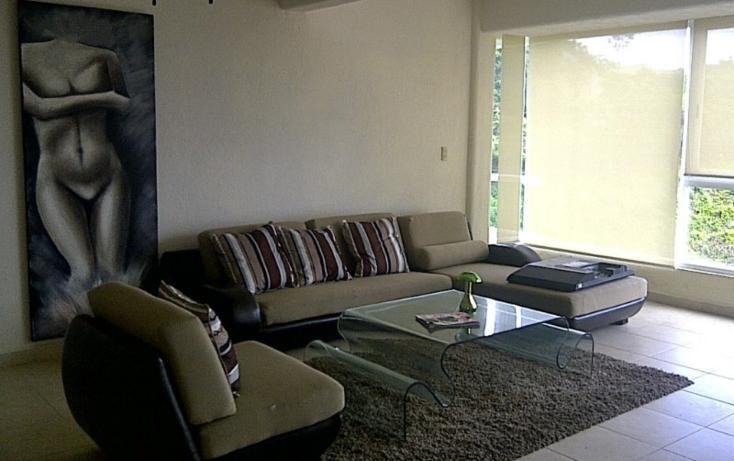 Foto de departamento en renta en  , club deportivo, acapulco de juárez, guerrero, 447931 No. 24