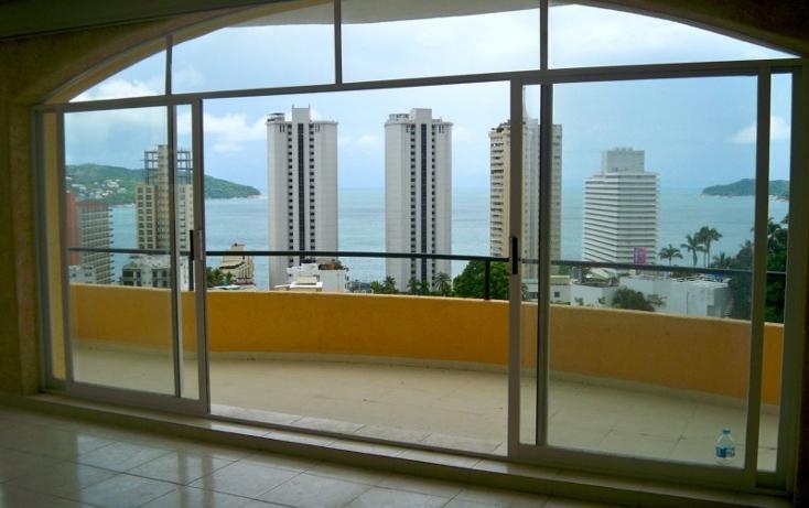Foto de departamento en venta en  , club deportivo, acapulco de juárez, guerrero, 447932 No. 01