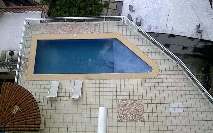 Foto de departamento en venta en  , club deportivo, acapulco de juárez, guerrero, 447932 No. 02