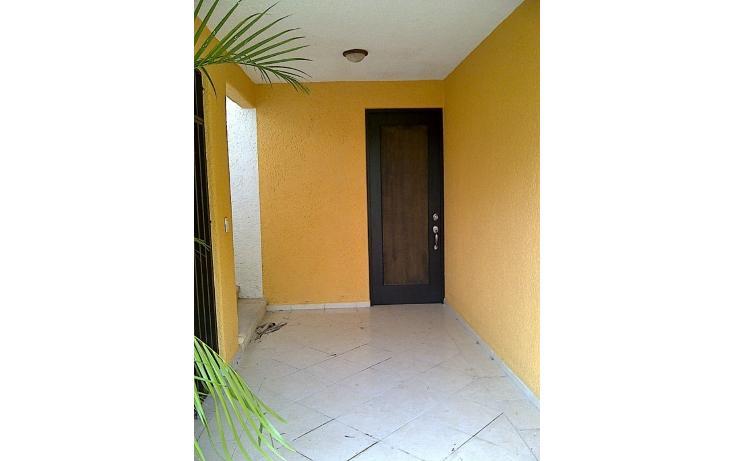 Foto de departamento en venta en  , club deportivo, acapulco de juárez, guerrero, 447932 No. 03