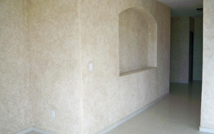 Foto de departamento en venta en  , club deportivo, acapulco de juárez, guerrero, 447932 No. 04