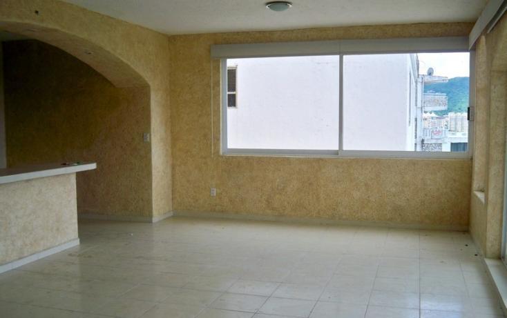 Foto de departamento en venta en  , club deportivo, acapulco de juárez, guerrero, 447932 No. 07