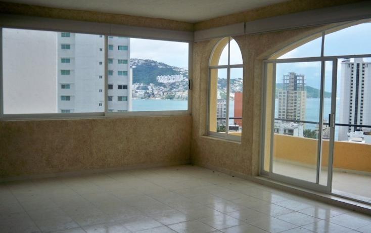 Foto de departamento en venta en  , club deportivo, acapulco de juárez, guerrero, 447932 No. 08