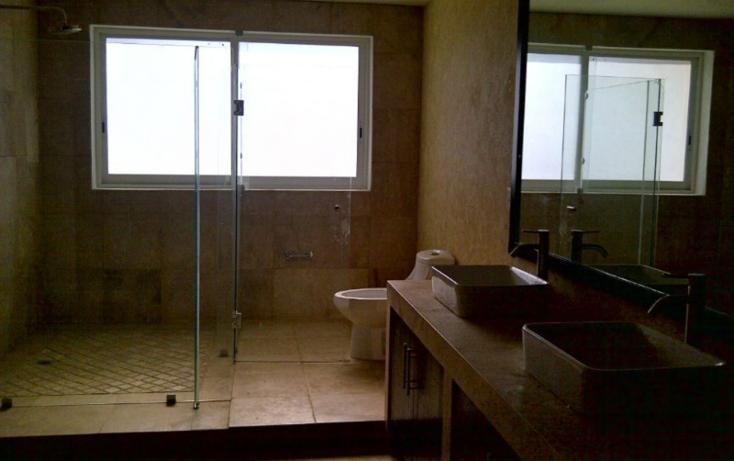 Foto de departamento en venta en  , club deportivo, acapulco de juárez, guerrero, 447932 No. 16