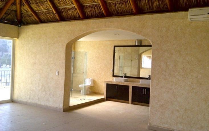 Foto de departamento en venta en  , club deportivo, acapulco de juárez, guerrero, 447932 No. 17