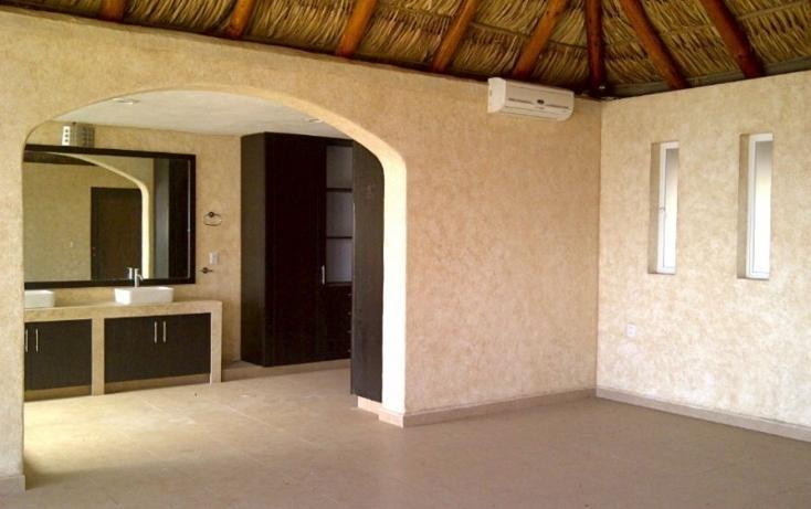 Foto de departamento en venta en  , club deportivo, acapulco de juárez, guerrero, 447932 No. 18