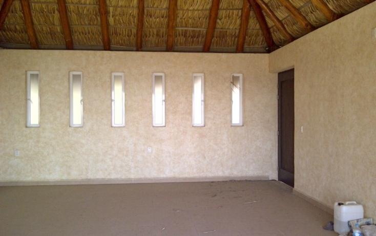 Foto de departamento en venta en  , club deportivo, acapulco de juárez, guerrero, 447932 No. 19
