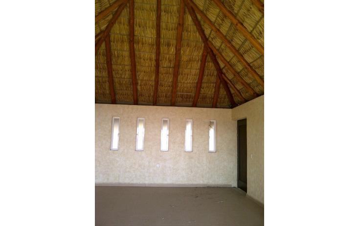 Foto de departamento en venta en  , club deportivo, acapulco de juárez, guerrero, 447932 No. 20