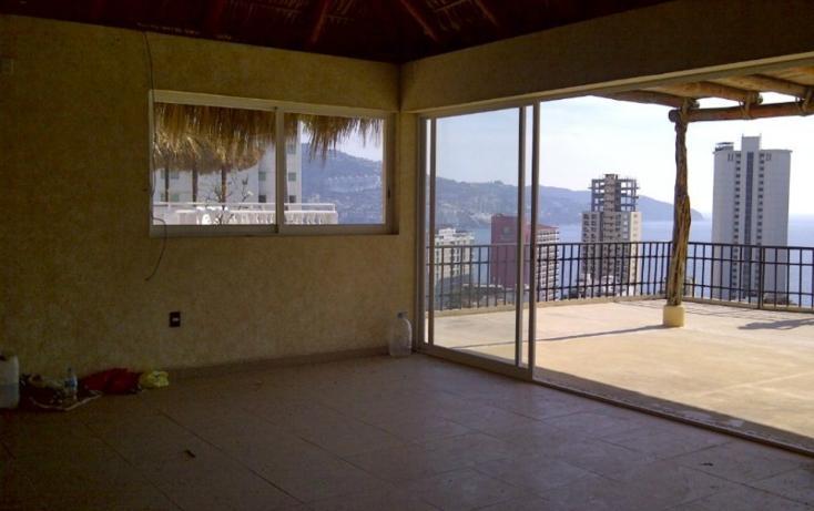 Foto de departamento en venta en  , club deportivo, acapulco de juárez, guerrero, 447932 No. 21