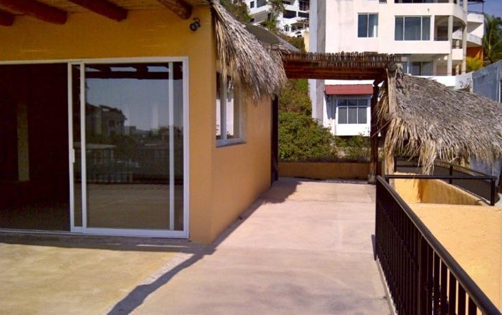 Foto de departamento en venta en  , club deportivo, acapulco de juárez, guerrero, 447932 No. 28