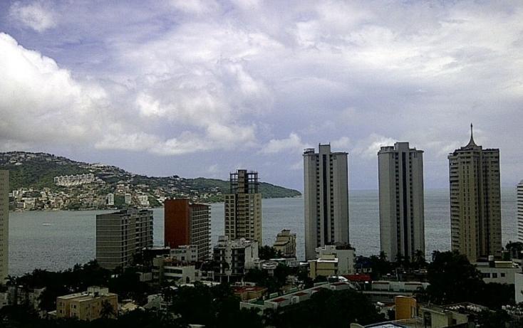 Foto de departamento en venta en  , club deportivo, acapulco de juárez, guerrero, 447932 No. 30