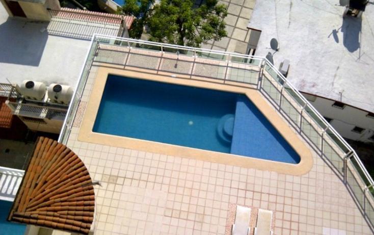 Foto de departamento en venta en  , club deportivo, acapulco de juárez, guerrero, 447932 No. 31