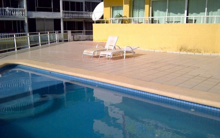Foto de departamento en venta en  , club deportivo, acapulco de juárez, guerrero, 447932 No. 32