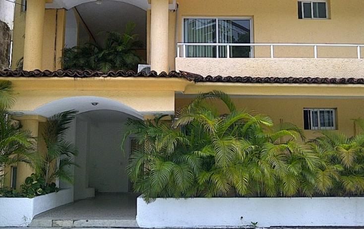 Foto de departamento en venta en  , club deportivo, acapulco de juárez, guerrero, 447932 No. 38