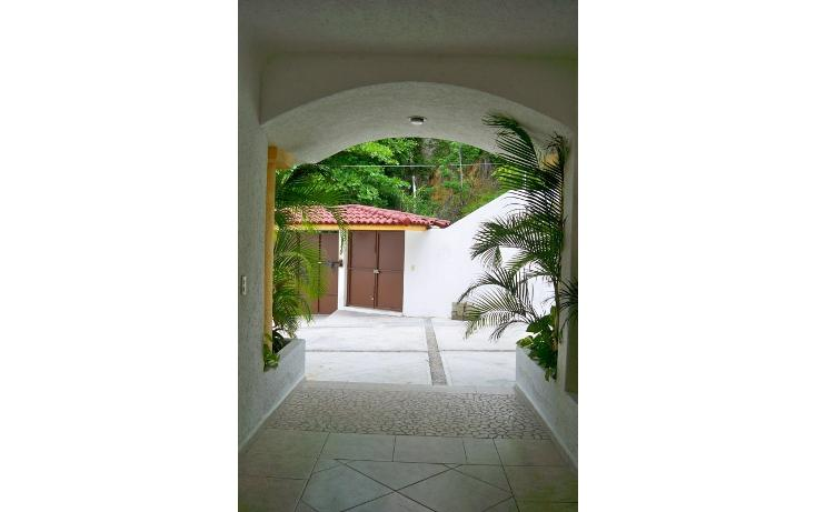 Foto de departamento en venta en  , club deportivo, acapulco de juárez, guerrero, 447932 No. 39