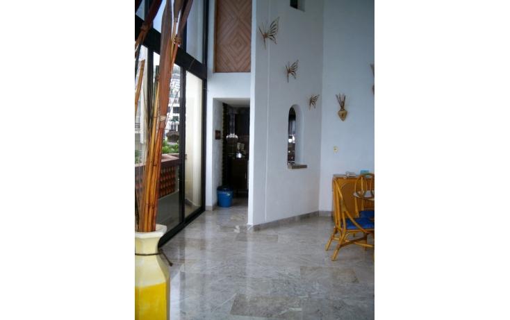 Foto de departamento en renta en, club deportivo, acapulco de juárez, guerrero, 447945 no 05