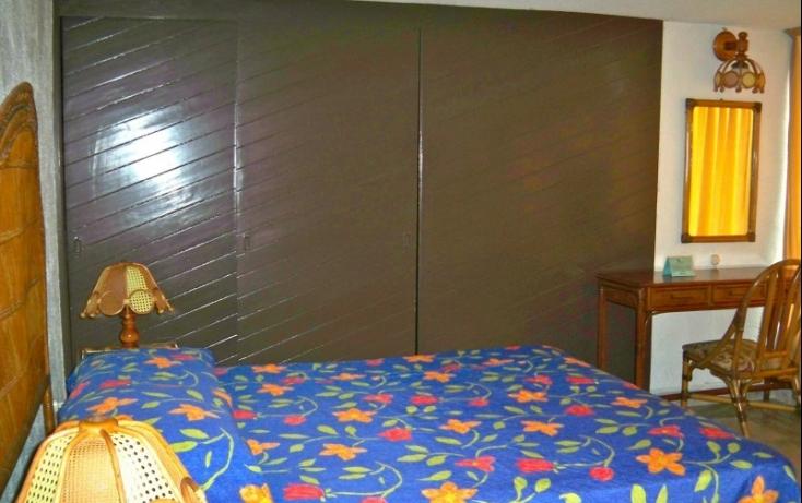 Foto de departamento en renta en, club deportivo, acapulco de juárez, guerrero, 447945 no 14