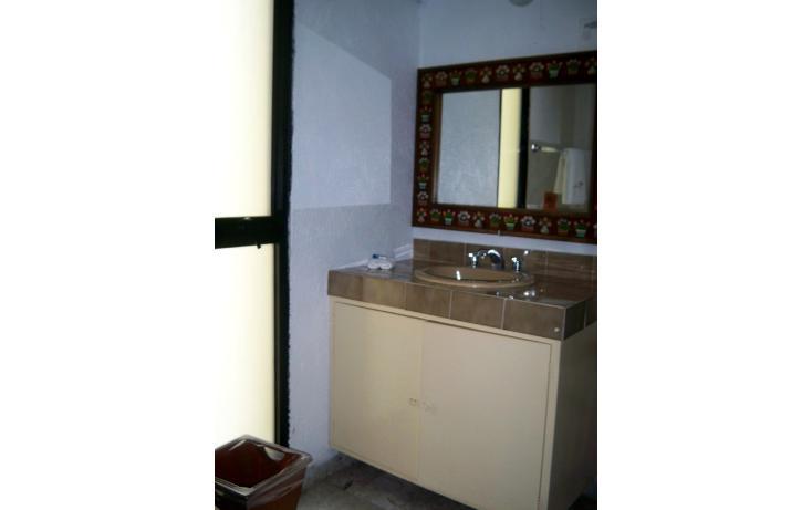 Foto de departamento en renta en  , club deportivo, acapulco de ju?rez, guerrero, 447945 No. 14