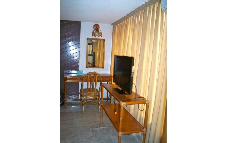 Foto de departamento en renta en, club deportivo, acapulco de juárez, guerrero, 447945 no 16