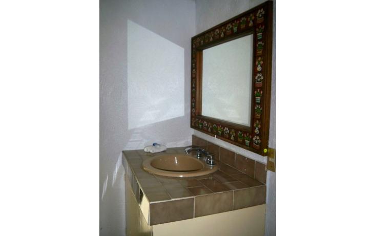 Foto de departamento en renta en, club deportivo, acapulco de juárez, guerrero, 447945 no 20