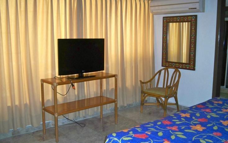 Foto de departamento en renta en  , club deportivo, acapulco de ju?rez, guerrero, 447945 No. 20