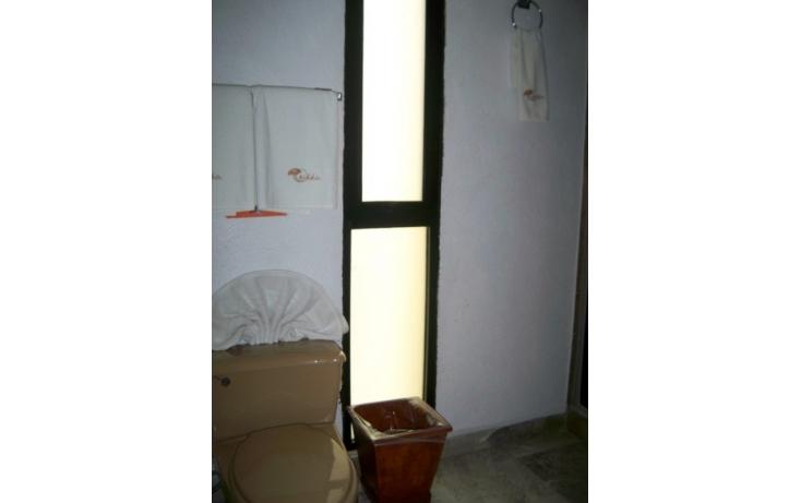 Foto de departamento en renta en, club deportivo, acapulco de juárez, guerrero, 447945 no 23
