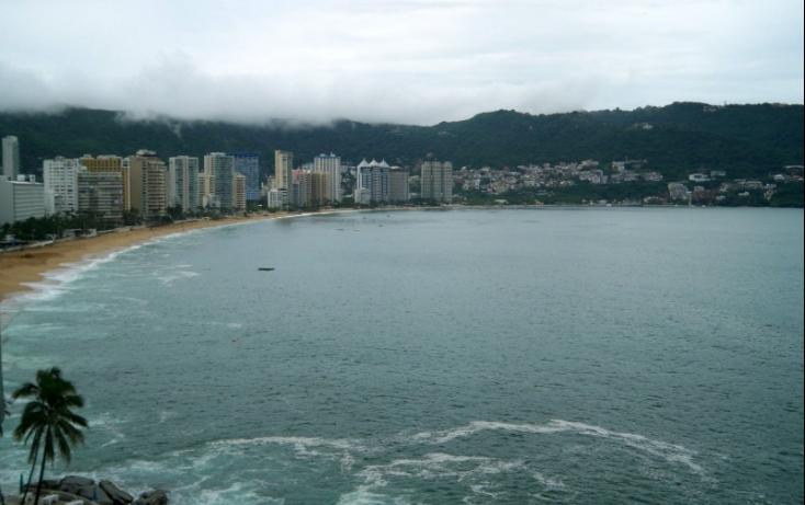 Foto de departamento en renta en, club deportivo, acapulco de juárez, guerrero, 447945 no 28